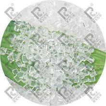 1001Tflame retardant environmental thermoplastic Polycarbonate alloy V0 PC
