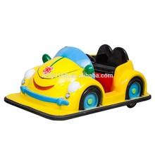 12v battery kids cars/Amusement rides smile car(LB25)