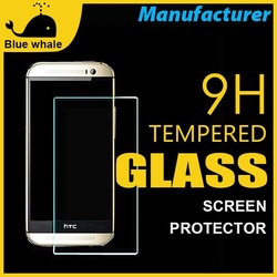 anti glare screen protectors, for htc one tempered glass screen protector with design
