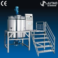 2015 High Quality shampoo, liquid soap, detergent, pesticide Automatic Liquid Chemical Mixer