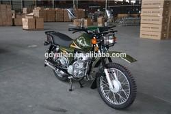 125cc/150cc cheap sports street motorcycles