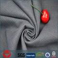 Hot vendeur 2015 tr tissu de polyester nouvelle/viscose, 65/35 40s/2*40s/2 85*71 185 gsm. costume. et uniforme tr tissu gabardine à shaoxing