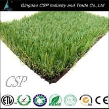2014 best fake artificial grass landscape/leisure grass