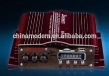 cheap stereo amplifier