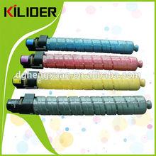 Ricoh Copier Aficio MPC4502 MPC5502 Toner Cartridge MPC5502