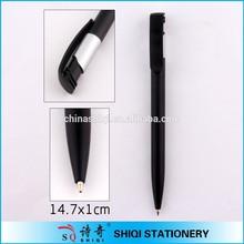 Logo print advertising promational pen