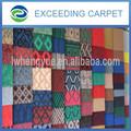 2014 mejor- vendedor alfombras patchwork