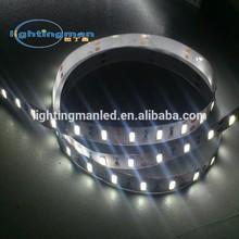 120leds/m 3528 rgb dream color 6803 ic led strip light