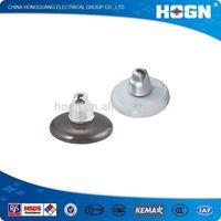 Good Type Pot Insulator