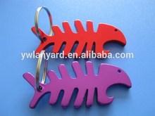wholesale skeleton key bottle opener