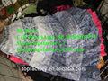 moda australiano roupas de segunda mão