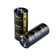 450wv E/caps supplying Aluminum Elctrolytic Capacitor manufacturer