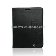 for nextbook tablet case,for nextbook 8hi case,for nextbook 8hd case