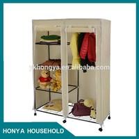 lowes sliding closet doors wooden wardrobe designs