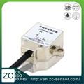 bajo costo de fuente de la fábrica inclinación sensores de desplazamiento de la fábrica de shanghai