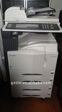 Good condition copier for Kyocera3035