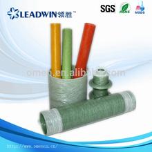 Leadwin China hot sale high quality fiberglass moulding