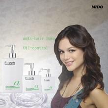 Dry shampoo?No,anti hair-loss prevention & oil control Shampoo