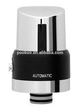 Pookoo Taiwan Auto urinal Flush retrofit valve kit