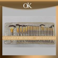 QK 2014 oem new product brush no label makeup