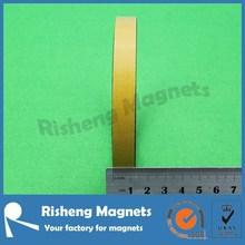 strip magnet vinyl flexible magnetic