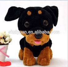 best made toys stuffed animal/ plush toy animal dog,/stuffed dog toy
