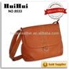 bags own design bag famous brand messenger bag wholesale