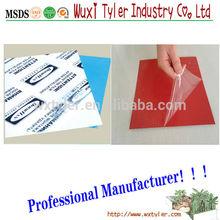 Plastic Film for Sandwich Panel manufacturer