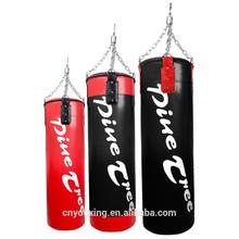 custom punching bag boxing