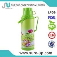 cool jug,water jug thermal pot,coffee jug tea pot(JGGN020M)