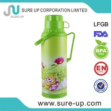 cool jug,water jug thermal pot,coffee jug tea pot(JGGN020M)