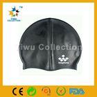 swim cap,printed your logo swim cap,china swimming caps