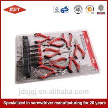 Good quality hotsell hot-sale hand garden tool set