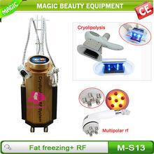 2 in 1 Fat Freeze Reduce Fat Fast Machine