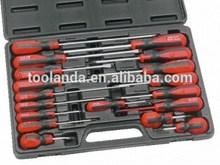 angle screwdriver