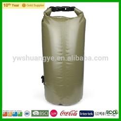 travel dry bag,fashionable duffle bag,mens duffle bag