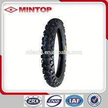 Alibaba China China Tire Tubeless Motorcycle Tyre