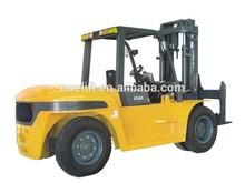 forklift truck youtube 8 ton diesel forklift with export ISUZU engine