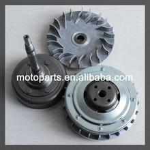 Four Trax 700cc clutch Four Trax parts