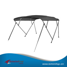 pontoon boat canopy bimini top marine supplies