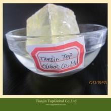 C11H16O2 chemical formula adhesives 2402 phenolic resin
