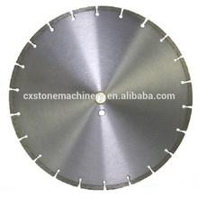 CXSB-001 Diamond saw blade for granite marble