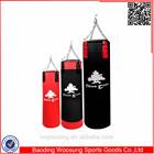 Boxing equipment kick boxing punching bag