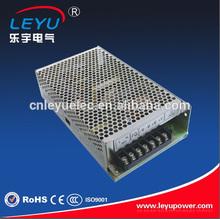 Electric switch 120w quad output power supply 5v 15v -5v -15v