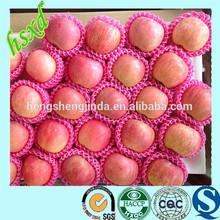 fresh apple/ chinese apple fruit gala apple/cheap apple