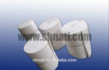 1260 NATI Ceramic Fiber Wool Blanket