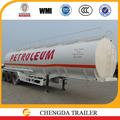 Enviado por el envase, 42000l de combustible diesel del tanque de almacenamiento