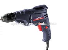 De segunda mano de perforación de pozos taladradoras/agujereadoras/brocas makute profesional de herramientas eléctricas
