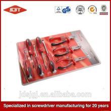 Top grade hot-sale circlip pliers set crimping tool