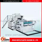 china wholesale websites stretch film manufacturing machine